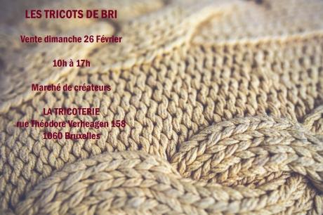 tricoterie-fevrier