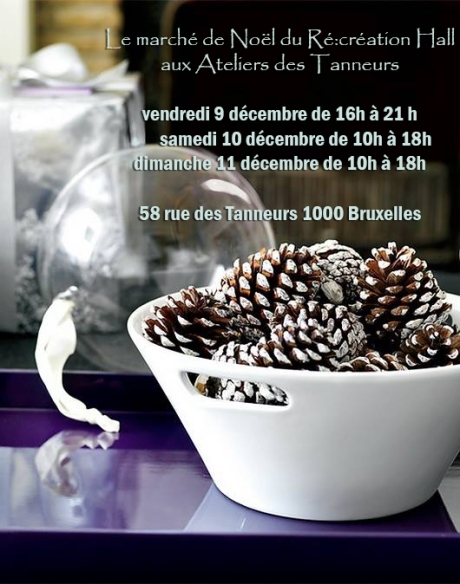 tanneurs-decembre